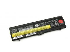 Factory wholesale for Lenovo Battery 48Wh original 00NY486 ThinkPad L560 (20F1/20F2), L570 (20J8/20J9), L570 (20JQ/20JR)