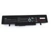 Bateria Notebook Is1558 Itautec W7410 W7415 Smp-ptt50bka6