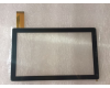 HENRYLIAN 7 inch tablet pc cable number: HH070Fpc-069A Q8 capacitive handwriting panel s glass touch screen
