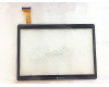 9.6 Inch for Irbis TZ968 TZ961 TZ963 TZ960 TZ965 TZ969 TZ962 tablet pc capacitive touch screen glass