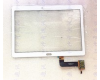 M2-A01L A01W CT4F2191FPC1-B3-E touch Screen