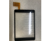 FPC-79D3-V01 Touch Screen Panel Digitizer Glass Sensor Replacement