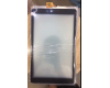 New 10.1 inch Touch Screen Panel Digitizer Glass LWGB10100300 REV-A1 Tablet PC