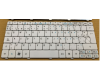 Acer 532h D260 d255 White Spanish Keyboard Teclado