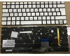 "743897-071 HP Spectre 13T 13.3"" ProBook 13-3000 Keyboard Spanish"
