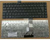 Asus A45v K45vm K45vs Ak46 S46 E45 K45v Original  American High Quality Laptop Keyboard