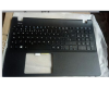 factory wholesalse for Acer 3830t NV47 e5 Black Brazil with C case