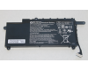HP PL02XL Battery for Pavilion 11 and X360